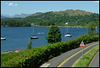 Windermere at Waterhead
