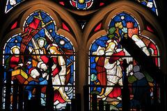 highgate school chapel , london (47)