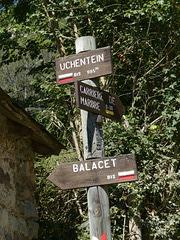 20210822 -0906 Ariège (607)
