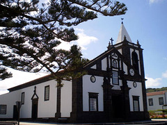 Church of Our Lady of Guadalupe (1756).