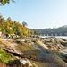 Am Rheinfall1