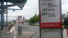 busbahnhof 165802