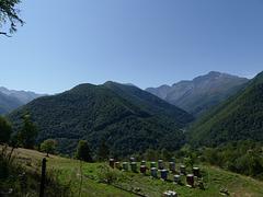20210822 -0906 Ariège (589)
