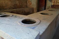 Pompeii GR 14 Cauponae