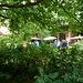 gruenblick-1210414-co-12-07-15