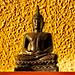 Zwei Buddhas