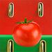 Office tomato