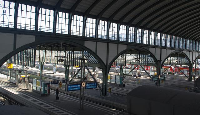 Darmstadt Hauptbahnhof (#0174)