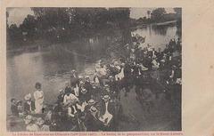 BK - Orleanso (Francio) - 1907