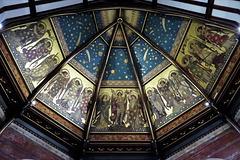 highgate school chapel , london (53)