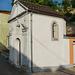 Laaber, Kapelle