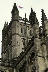 IMG 6505-001-Bath Abbey 1