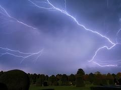 1 (7)a..austria vienna thunderstorm over zoo