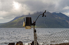 Weather Station,