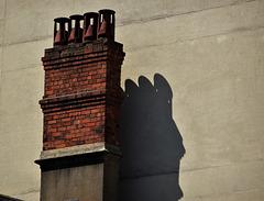 Belfast detail 3