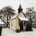 Grafenried, Kapelle (PiP)