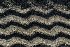 Spuren im Sand (© Buelipix)