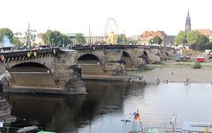 2015-08-14 34 Elbe
