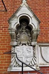 highgate school chapel , london (55)