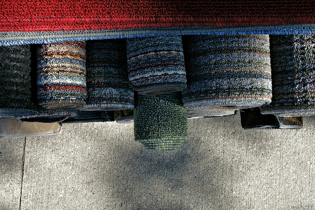 Carpetscape
