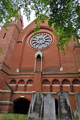 highgate school chapel , london (57)