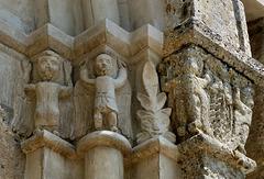 Ventimiglia - San Michele