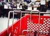 Still shopping