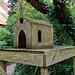 kunsthaus-1210418-co-12-07-15