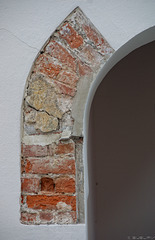 Rigaer Fassaden (© Buelipix)