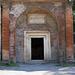 Pompeii GR 23 Cemetery