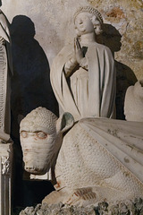 Cathédrale Saint-Sauveur (7)