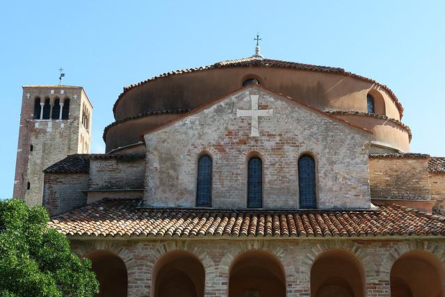 Santa Maria Assunta 1
