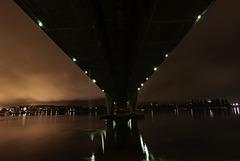 Under The Bridge - Stirling Bridge