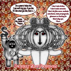 PoppetS