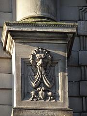 Belfast detail 10