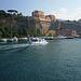 Sorrento GR Harbour 3
