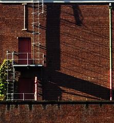 Belfast detail 11