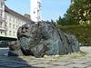 Monument against War and Fascism (1) - 7 September 2018