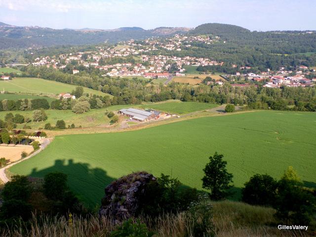 Arsac-en-Velay (5)