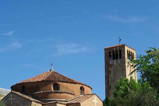 Santa Maria Assunta 2