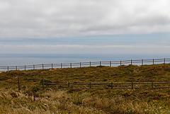 Cabo da Roca, Portugal HFF