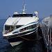 Capri Ferry GR 1