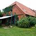 kunsthof-1210420-co-12-07-15