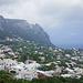 Capri GR 2