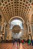 Basilika Sant'Andrea - Mantova