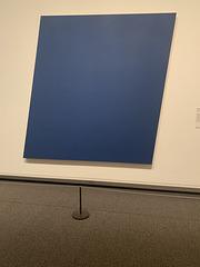 The Met - ?