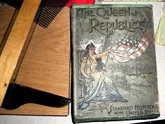 Book repair 3