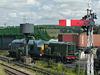 Mid-Hants Railway Summer '15 (30) - 4 July 2015