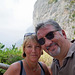Capri Becky and Bill GR