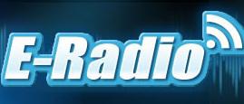 E-Radia rubriko